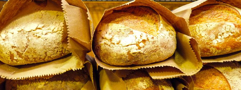 P1020655-bread