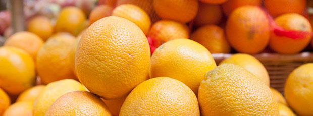 orangecrop
