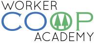 worker-coop-academy-logo-jpeg-195x89