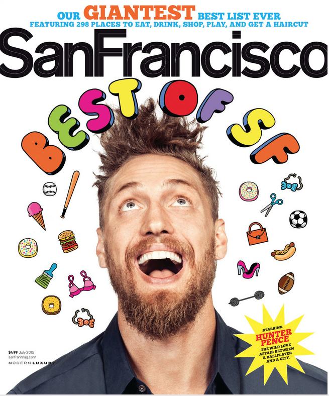 SF-magazine-cover
