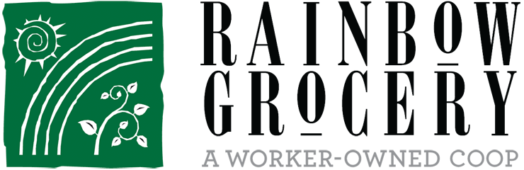 Rainbow Grocery - A Worker-Owned Cooperative