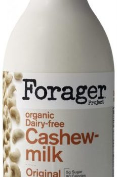 48OZ-CASHEWMILK-ORIGINAL-395x10241-e1489010590895