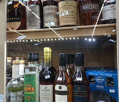 Liquorcabinet3