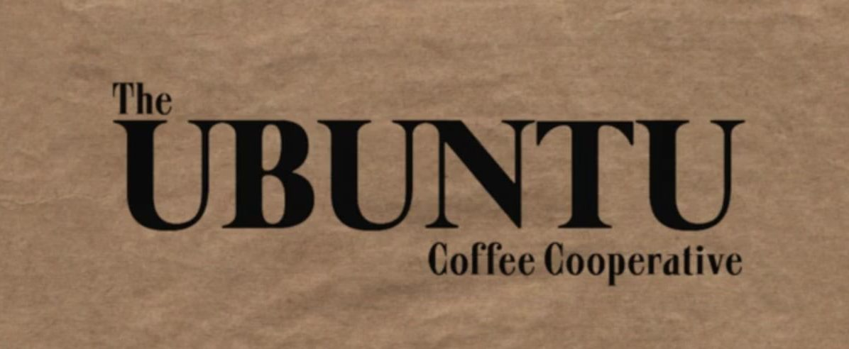 Ubuntu Coffee Cooperative